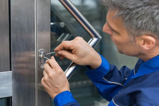 London Locksmith