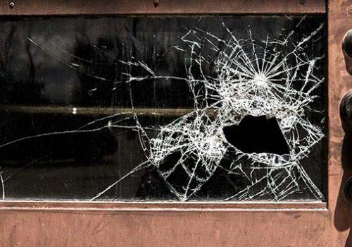 Burglary Repairs Hackney