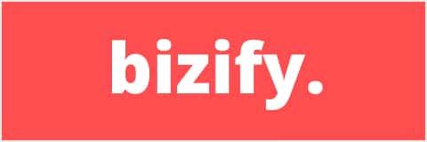 Bizify Reviews